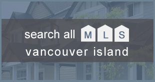 Search Nanaimo MLS Homes